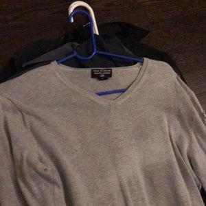 Men's shirts small Polo Banana Republic